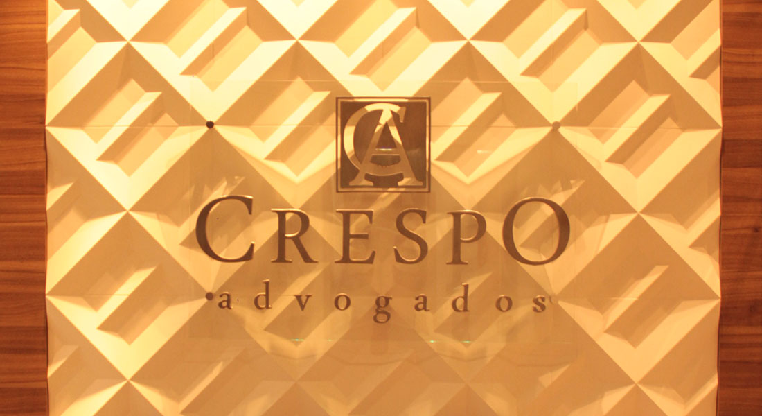 banner-crespo-advogados-1